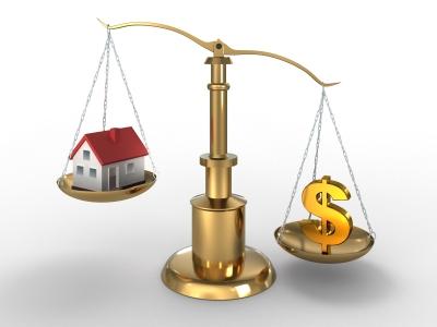 strategic default mortgages American deadbeats – The ...