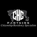 CHG Partners