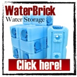WaterBrick