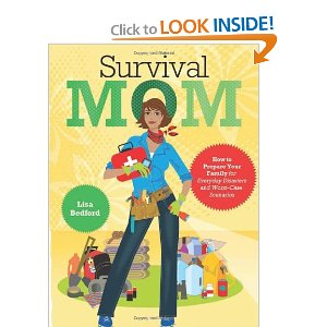 Survival Mom Great Books