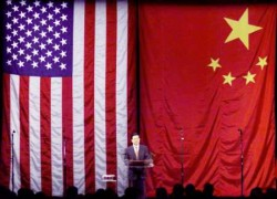 China #1, United States #2 – 25 Facts Prove It