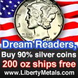Liberty Metals