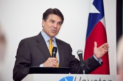 14 Reasons Why Rick Perry Would Be A Really, Really Bad President  Rick Perry 250x166