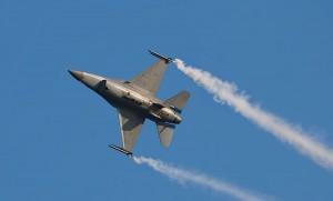 24 Señales de que nos estamos acercando peligrosamente a una gran guerra en Medio Oriente  The-Next-War-In-The-Middle-East-300x181