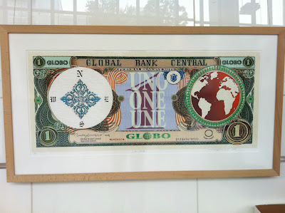 12 Pictures That Demonstrate How The New World Order Openly Mocks Us World Bank Headquarters 1