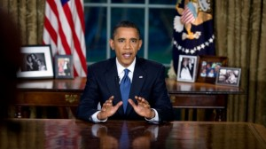 The Beatings Will Continue Until Morale Improves: 10 Ways That Obama Is Killing Jobs In America