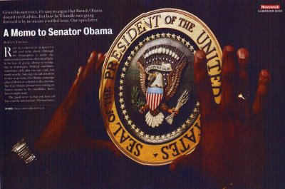 Obamas Lucky Charms: A Ring That Says There Is No God Except Allah Obamas Masonic Ring