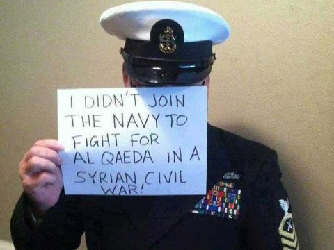 http://endoftheamericandream.com/wp-content/uploads/2013/09/I-Didnt-Join-The-Navy-To-Fight-For-Al-Qaeda-In-A-Syrian-Civil-War.jpg