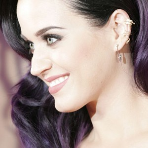 Katy Perry - Photo by Eva Rinaldi