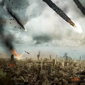 Apocalypse - Public Domain