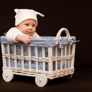 Baby - Public Domain
