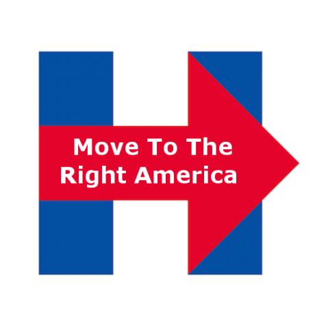 Move To The Right America