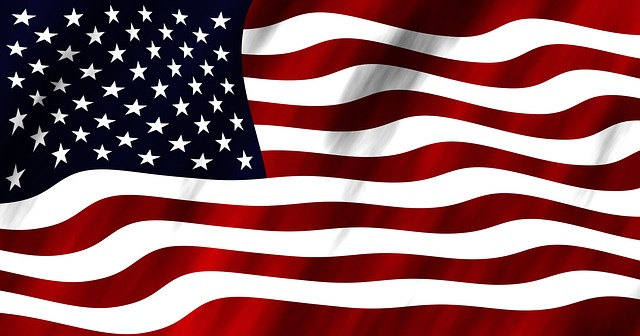 America #1? 36 Facts That Prove That The United States Is An 'Exceptional' Nation