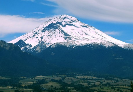 Popocatepetl-from-Wikipedia-460x317.jpg
