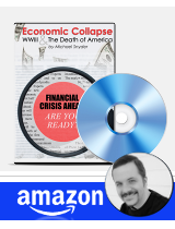 Economic-Collapse DVD