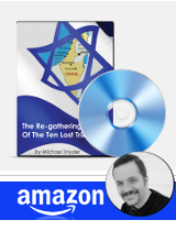 The Regathering Tribes Of Israel