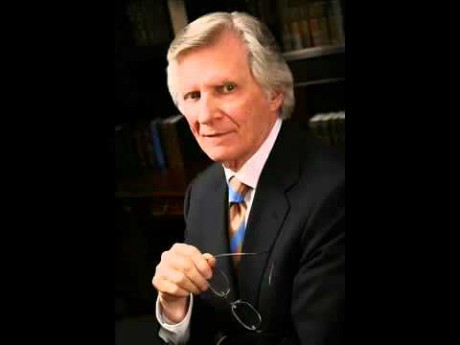 David Wilkerson - YouTube