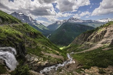 montana-landscape-public-domain