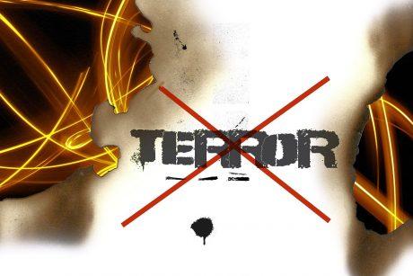 terror-public-domain