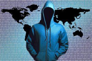 cyberattack-globe-public-domain