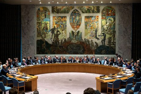 barack-obama-at-the-un-security-council-public-domain
