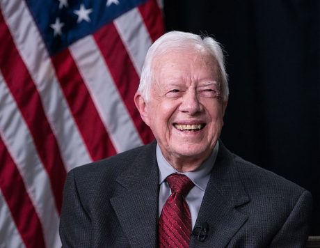 jimmy-carter-public-domain