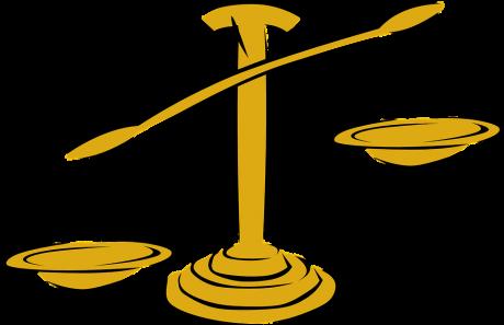 law-justice-balance-public-domain