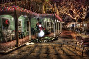 holiday-season-public-domain
