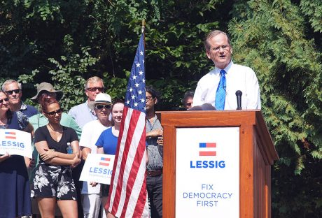 larry-lessig-wikipedia