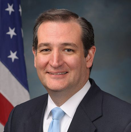 ted-cruz-official-photo-public-domain