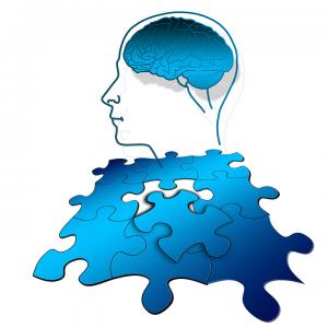 Thinking Puzzle - Public Domain