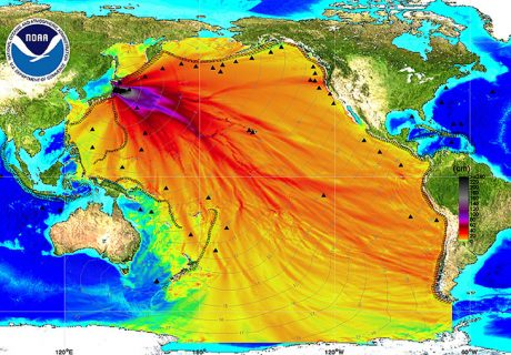 http://endoftheamericandream.com/wp-content/uploads/2017/02/NOAA-Fukushima-Map-460x320.jpg