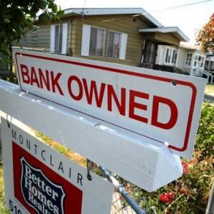 Canada's housing crash begins