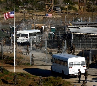 U.S. Public Schools Are Rapidly Being Turned Into Indoctrination Centers And Prison Camps