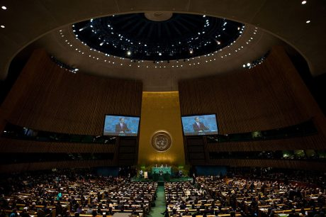 barack-obama-addresses-the-united-nations-public-domain
