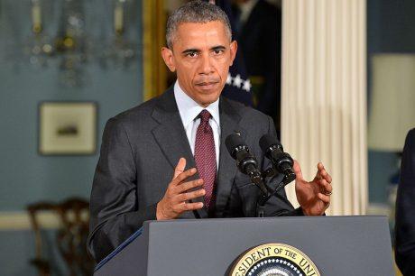 obama-delivers-a-statement-public-domain