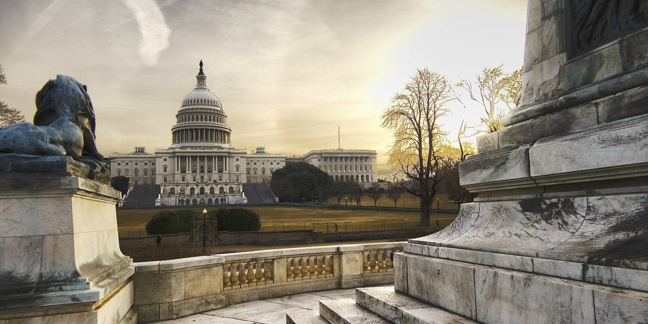 Will The 2020 Election Be The Beginning Of The End For Our System Of Government? (endoftheamericandream.com)